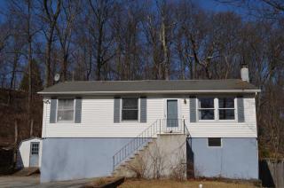 4 Beech Tree Drive, Highland Lakes NJ