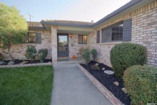 2118 West Elm Street, Lodi CA