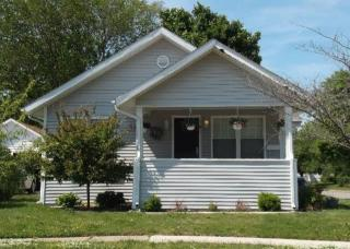 1123 South 32nd Street, South Bend IN