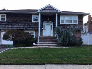 Address Not Disclosed, West Hempstead, NY 11552