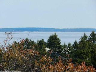 Water Cove Road, Harpswell ME