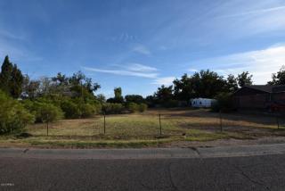 2345 West Hayward Avenue, Phoenix AZ