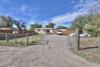 2431 Franzen Road Southwest, Albuquerque NM