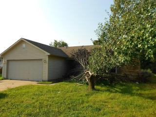 6421 Kirch Court, Indianapolis IN