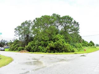 434 Southeast Cork Road, Port Saint Lucie FL