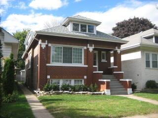 3744 Wenonah Avenue, Berwyn IL