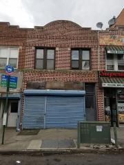 115 Bay Ridge Avenue, Brooklyn NY