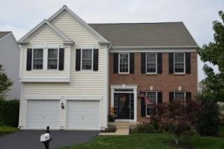 350 East Armstrong Drive, Fountainville PA