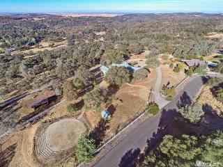 5710 Fernwood Drive, Shingle Springs CA