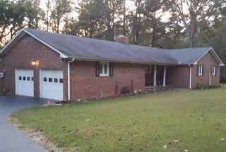 2430 Harts Bridge Road, Jackson TN