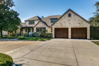 11023 Lawnhaven Road, Dallas TX