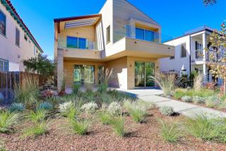 436 Glorietta Boulevard, Coronado CA