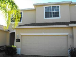 6623 Liberty Place, Vero Beach FL