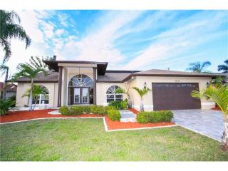 1101 Southeast 17th Street, Cape Coral FL