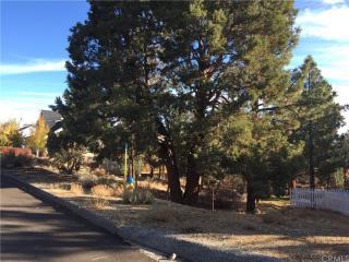 390 Pine Lane, Big Bear City CA