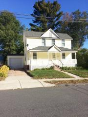 19 Saint Lawrence St, Manchester, CT 06040