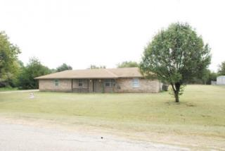 119 Spring Hill Road, Red Oak TX