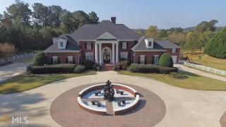 840 Tullis Road, Lawrenceville GA