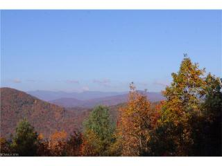 1819 Top Of Mountain Road #5, Hendersonville NC
