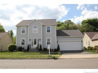 31 Rolling Grn, Middletown CT