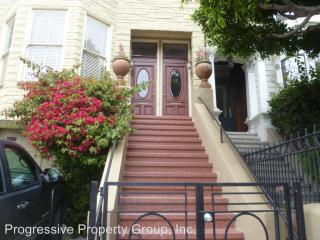 3930 17th St, San Francisco, CA 94114