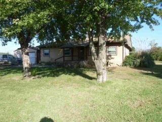 7596 172nd Road, Winfield KS