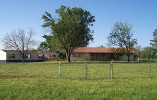 3320 Happy Camp Rd, Beggs, OK 74421