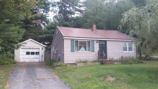 159 Lincoln St, Old Town, ME 04468