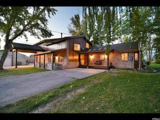 6535 N 5750 West, American Fork UT