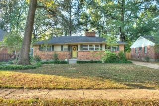 5085 Woodlark Avenue, Memphis TN