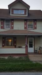 1007 Fabian Way, Sharon, PA 16146