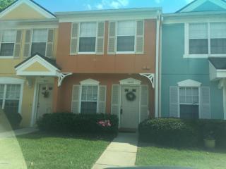 12311 Kensington Lakes Drive #1602, Jacksonville FL