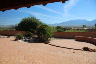 3335 South Placita De La Fabula, Green Valley AZ