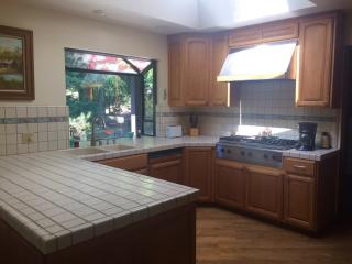 17585 Mountain Charlie Rd, Los Gatos, CA 95033