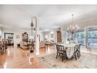 211 Colonial Homes Drive Northwest #1103, Atlanta GA