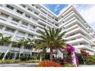177 Ocean Lane Drive #202, Key Biscayne FL
