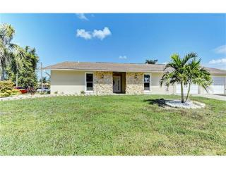 5341 David Boulevard, Port Charlotte FL