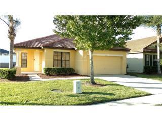 3010 Camino Real Drive South, Kissimmee FL