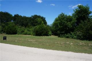 4241 Patricias Ridge, Fort Worth TX