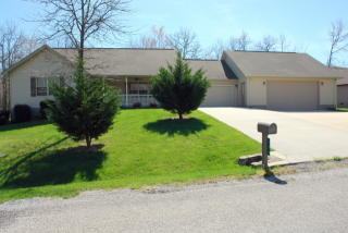 126 Hedgewood Point, Crossville TN