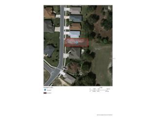 27242 Stoney Brook Drive, Leesburg FL
