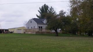 6910 State Highway 13/34, Rudolph WI