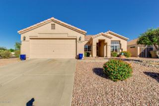 17841 North 91st Drive, Peoria AZ