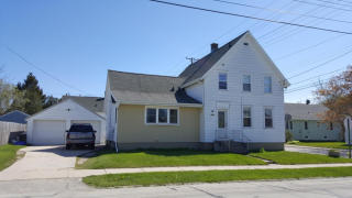 1823 13th Street, Two Rivers WI