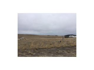 1615 Stirrup Road, Billings MT