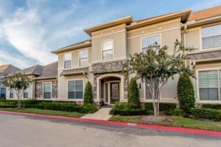 4310 Stonebridge Drive, Missouri City TX