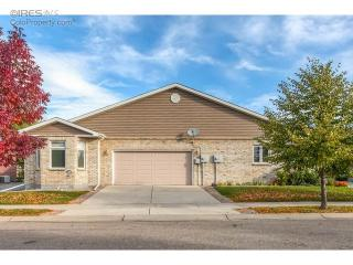 2114 Maid Marian Court, Fort Collins CO
