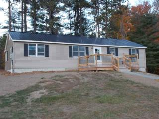 113 Brownfield Rd, Madison, NH 03849