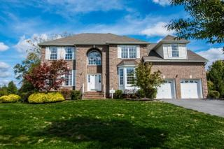 21 Kay Court, Monroe NJ