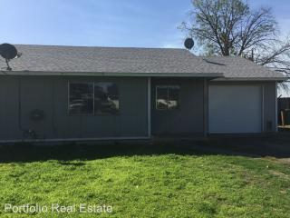 1232 Vandenburg Loop, Moses Lake, WA 98837